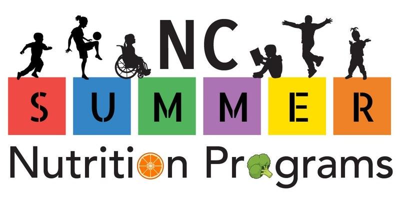 SFSP/New Summer Nutrition Programs Logo (4).jpg