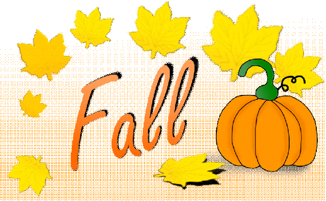 Fall.png