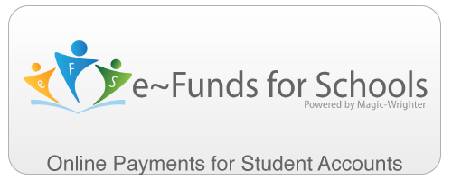 eFunds.png