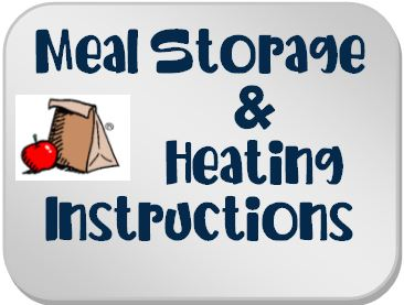 Menu - Meal Storage and Heating.JPG