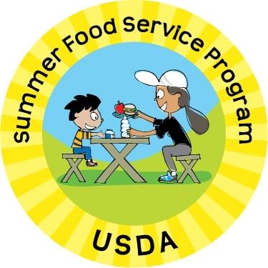 Images/Summer-Food-Service-Program.jpg