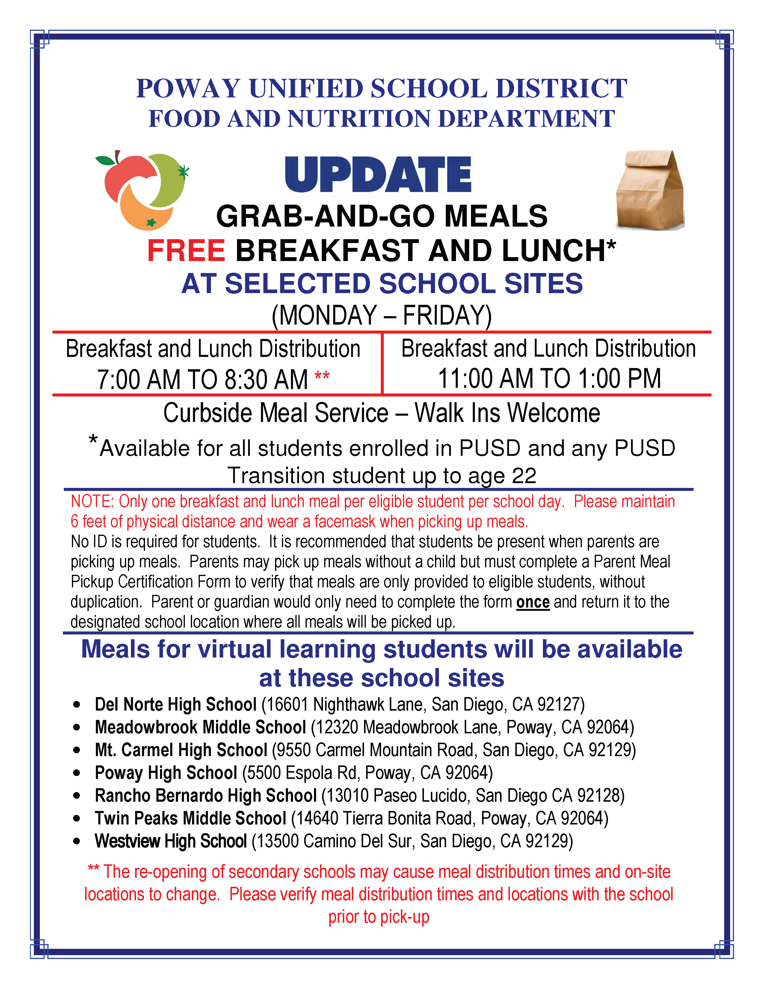 Department_pdf/Updated Poway Meal Options Flyer (3b).png