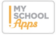 My School Apps Button