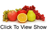 FruitSlideShow.jpg