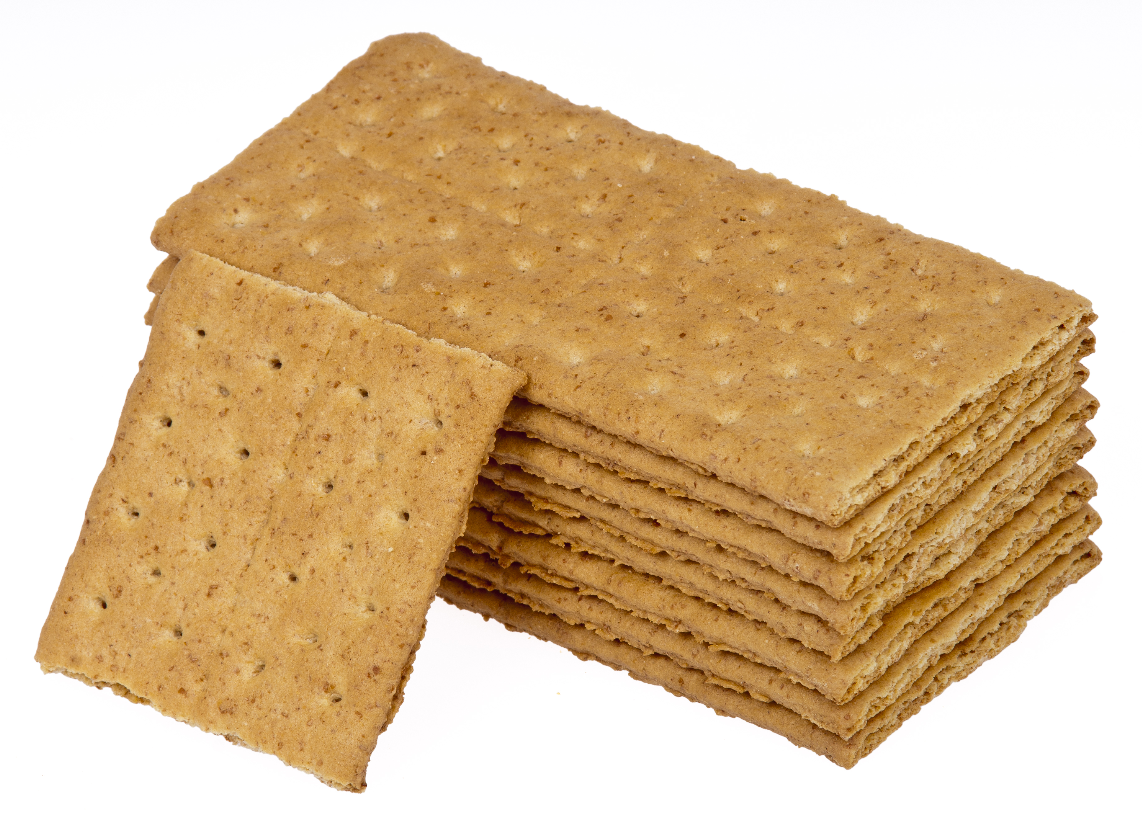 Recipes/Isite_Pics/Graham-Cracker-Stack.jpg