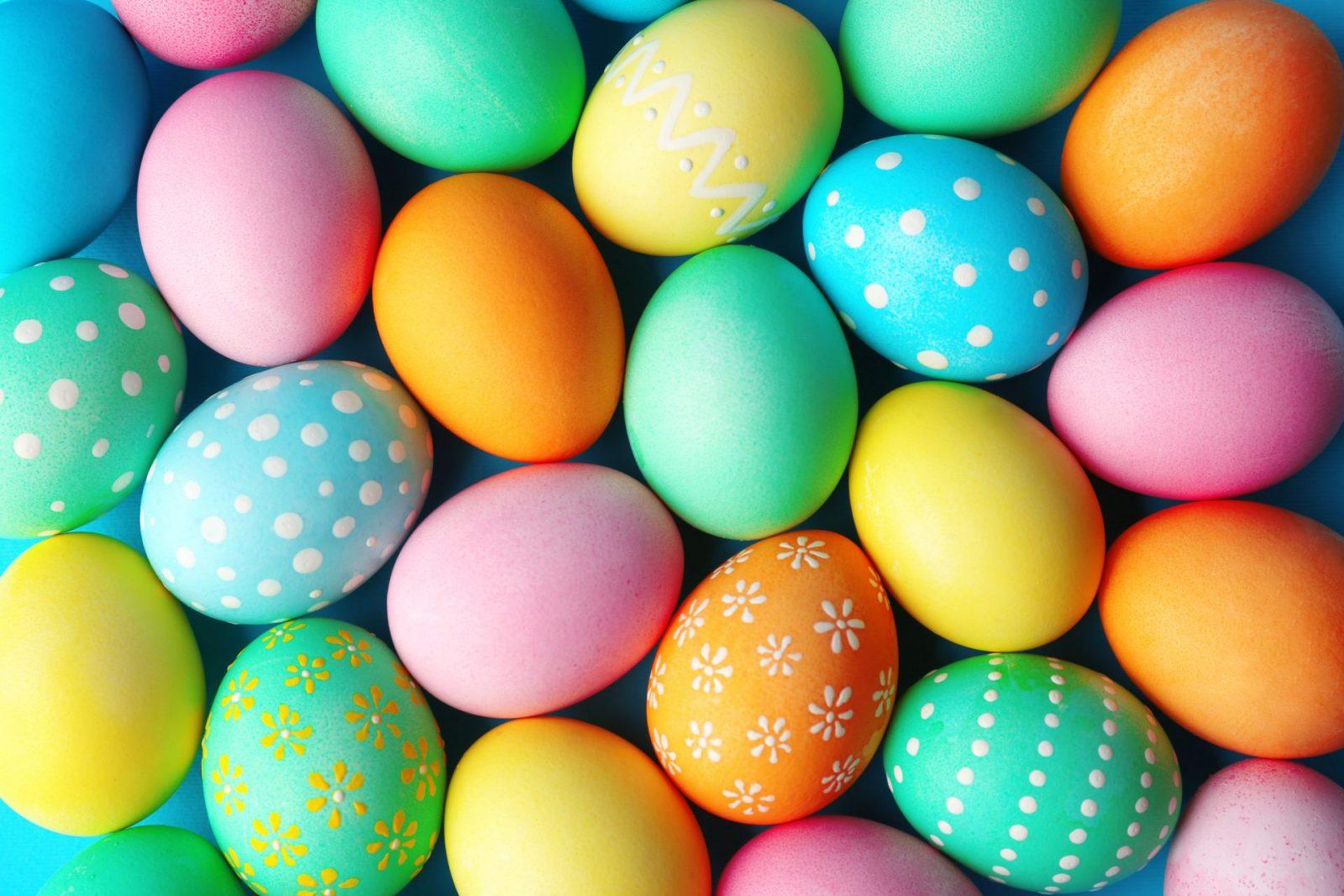 Recipes/Isite_Pics/easter-eggs.jpg