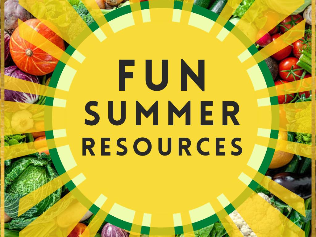 Summer/Fun_Summer_Resource.png