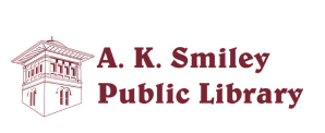 Summer/smileyLibrary.png