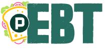 pebt/Pebt-tl.png