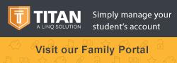Family Portal logo.png