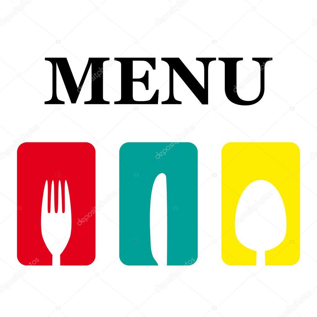 depositphotos_20222529-stock-illustration-logo-menu.jpg