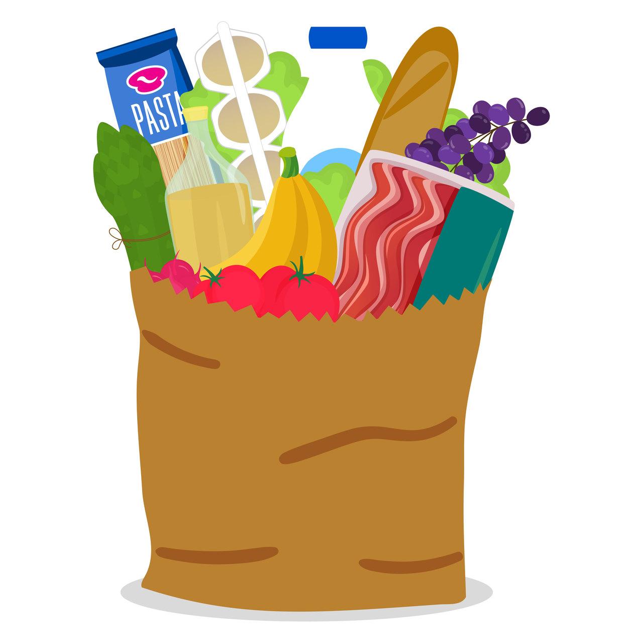 PEBT/TDA-PEBT-Icons_Grocery_bag.jpg