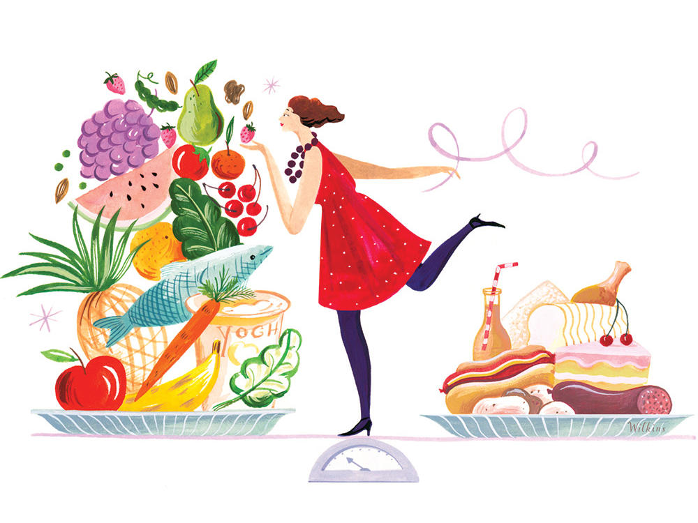 Pictures/diet.jpg
