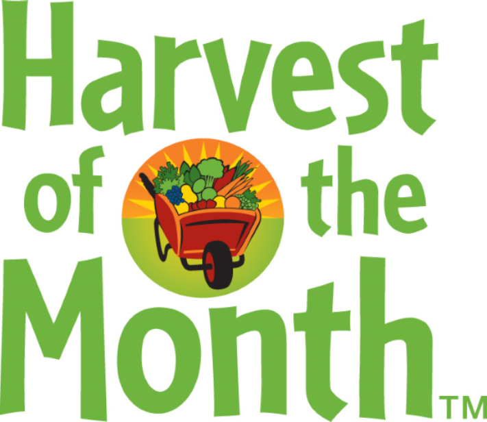 Pictures/harvest of the month.png