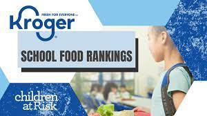 Pictures/kroger rankings.jpg