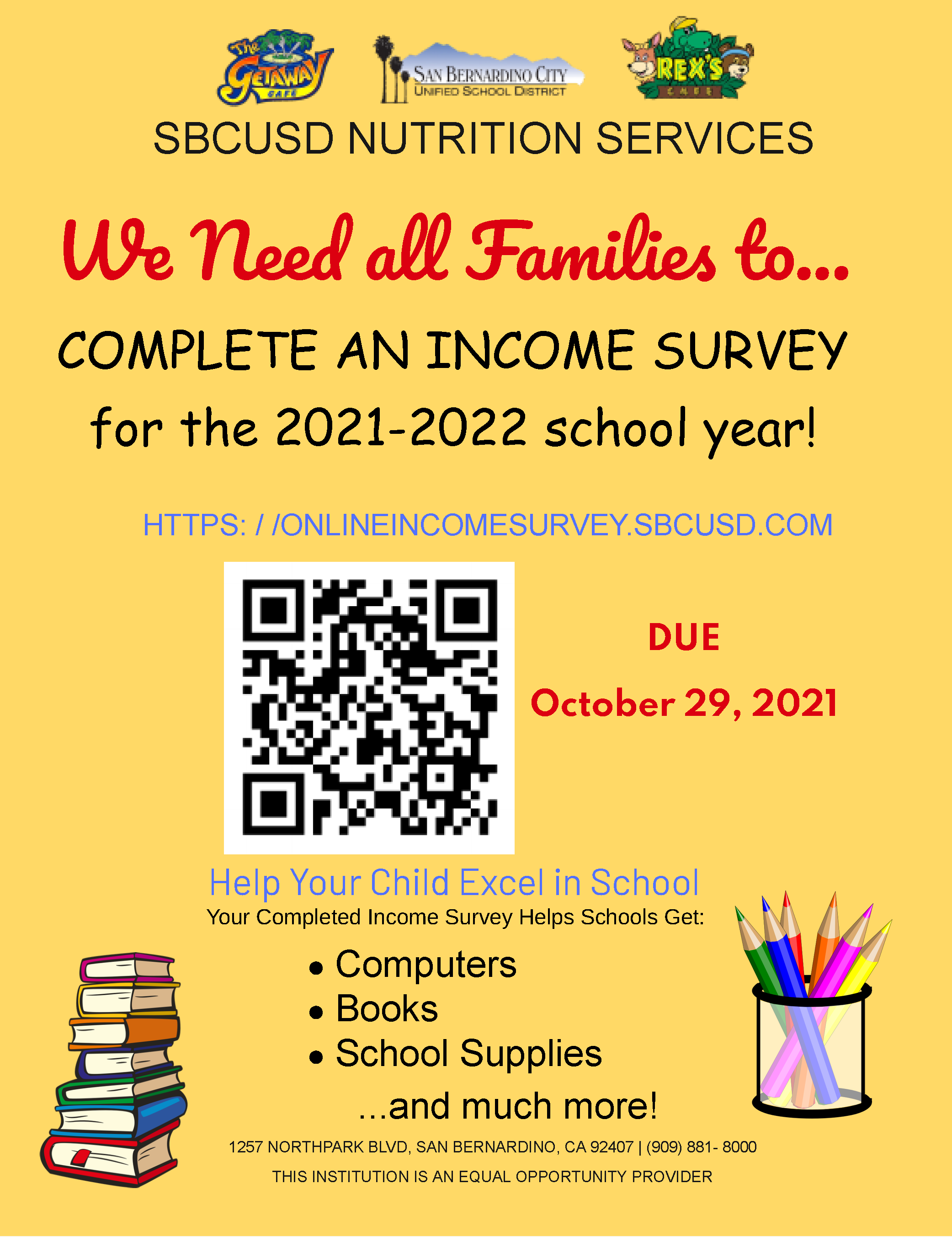 Income survey Flyer 21-22_ENG.png