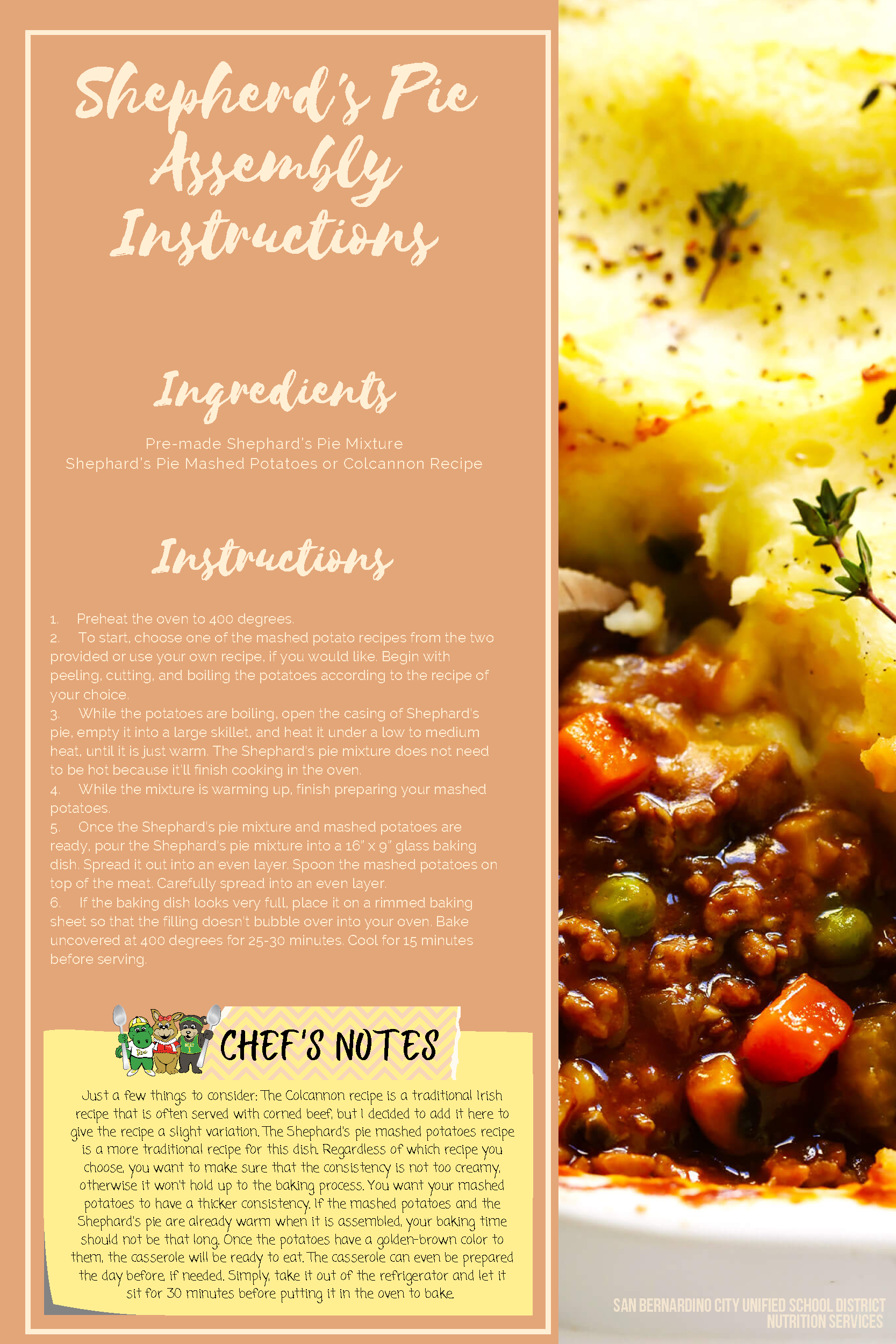 March Special Shepherds Pie Recipes_Page_3.png