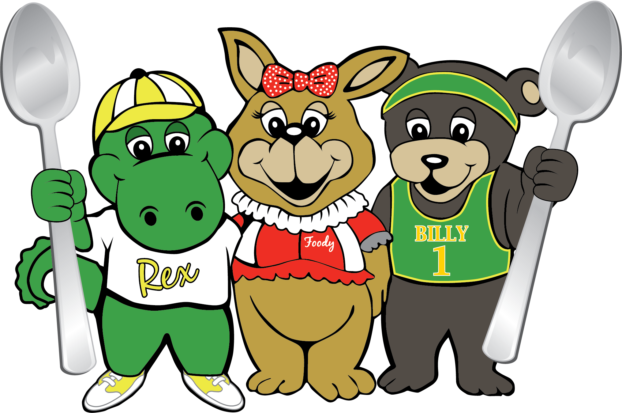 Nutrition Services Mascots.png