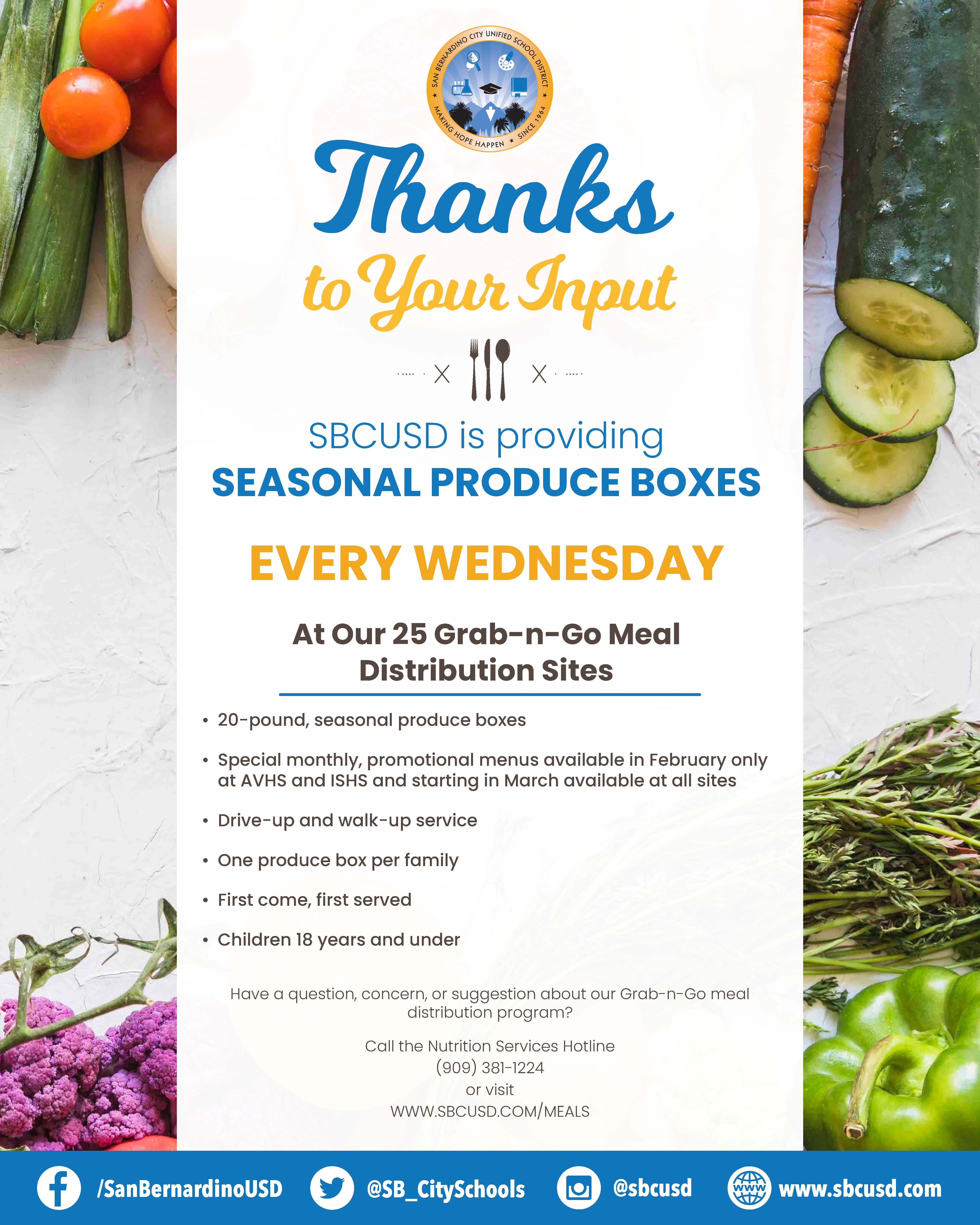 SBCUSDSeasonalProduceBoxes-Eng.jpg