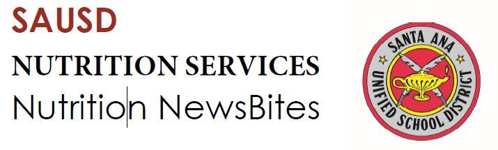 My_Graphics/NS_Newsletter_Banner.JPG