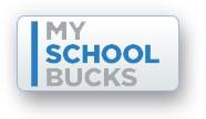 MySchoolBucksNEW_Text_Logo.jpg