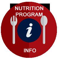 NutritionProgramInfo.png