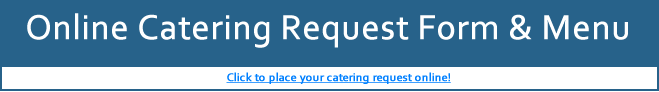 OnlineCateringRequestMenu_button_lg.fw.png
