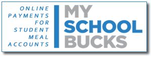 MySchoolBucks_transparent.fw.png