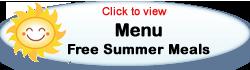 SummerMenuButton-Eng.fw.png