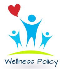 WellnessSideLeftButton.jpg
