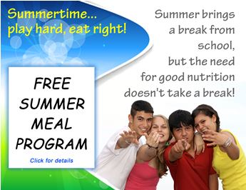 summermealprogramHS.jpg