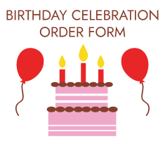 Birthday-Celebration-Order-Form_Graphic (002).png