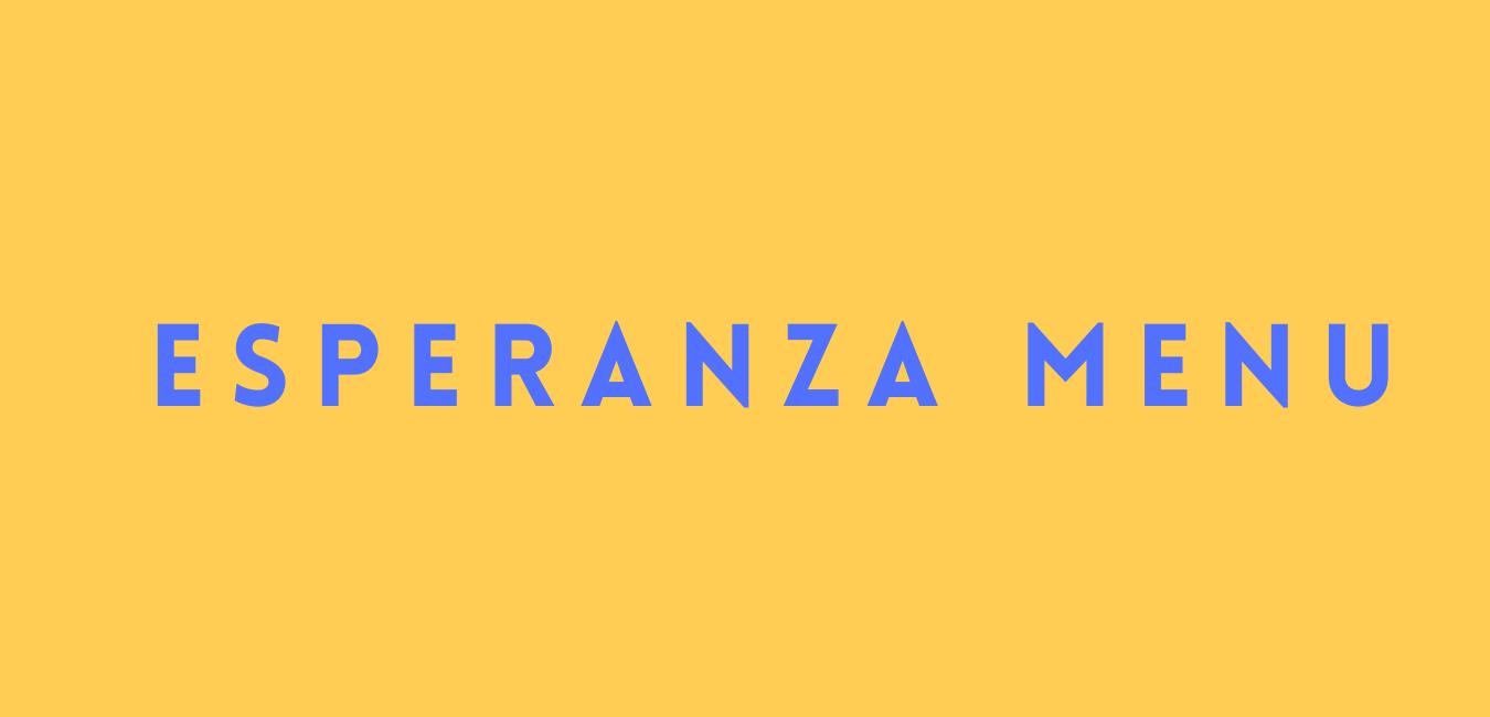 buttons/21-22/Esperanza.png