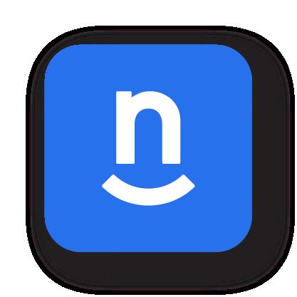 App_Mock_Blue.png