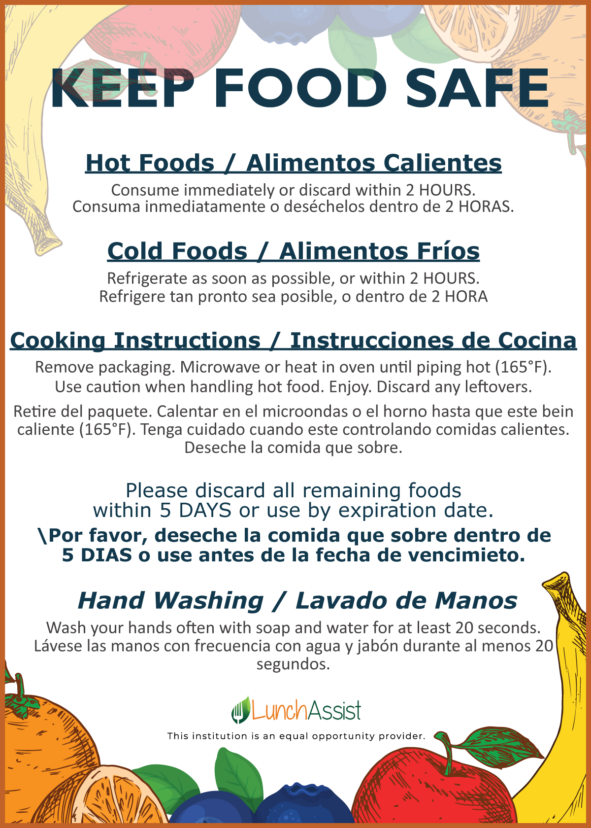 Covid-19/2020-2021/Keep-Food-Safe.png