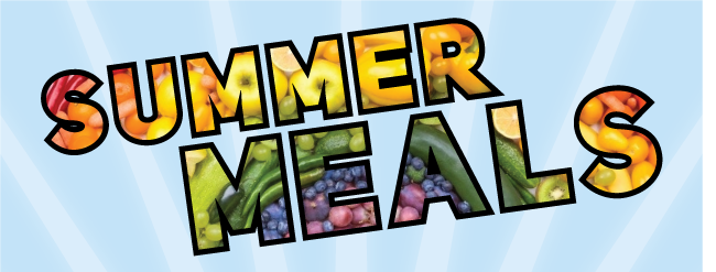 Summer/2021/SummerMeals.png