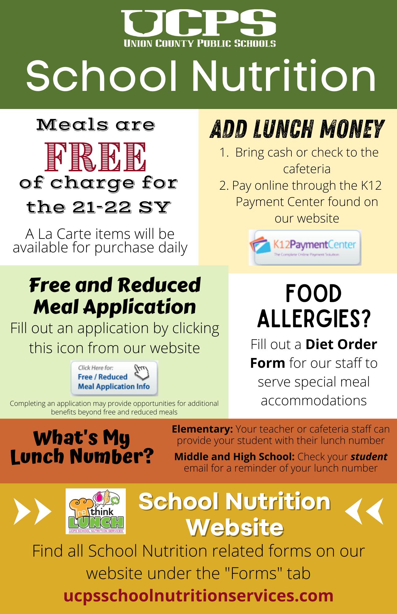 NewFolder/School Nutrition Flyer Website.png