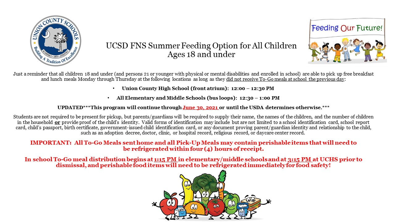 UCSD FNS Summer Feeding Option for All Children Announcement UPDATED.jpg