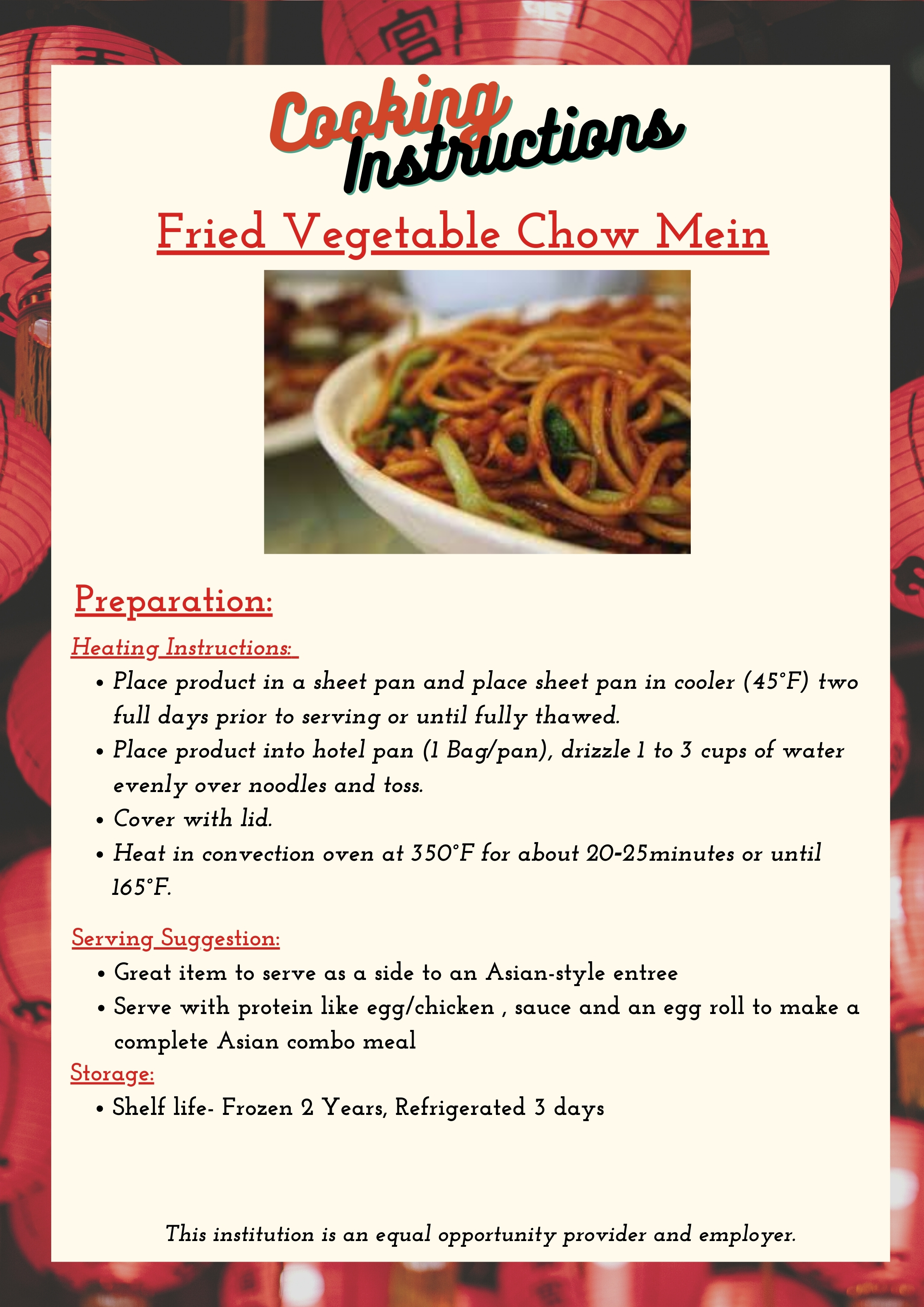 Fried Vegetable Chow Mein.jpg