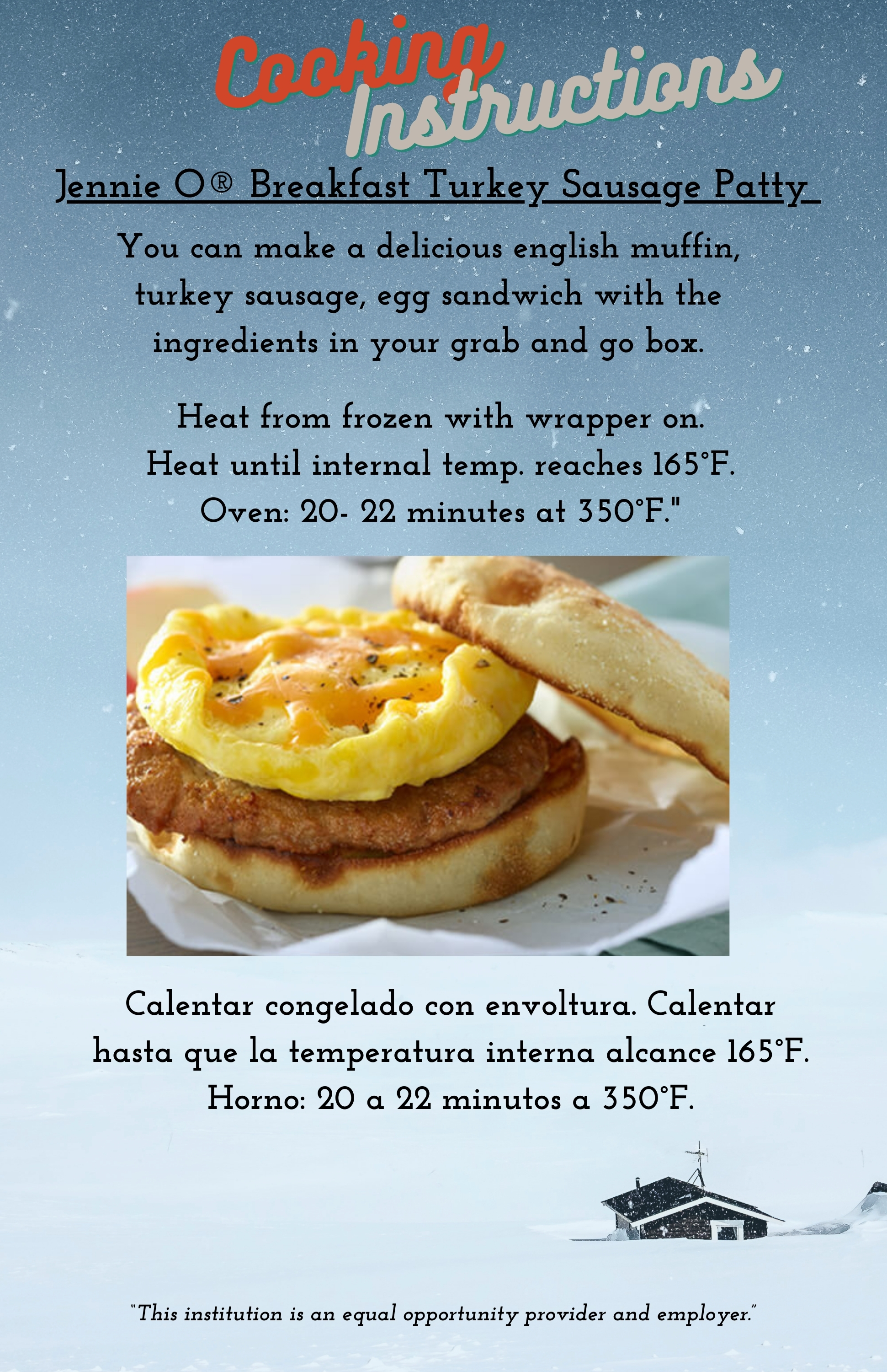 turkey sausage egg patty and cheese sandwich updated.jpg