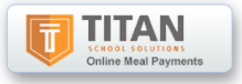 titanicon.PNG