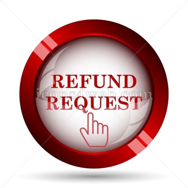 Refund-request-website-icon.-High-quality-web-button-265220.jpg