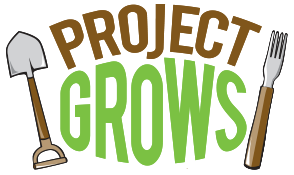 project-grows_logo_web.png
