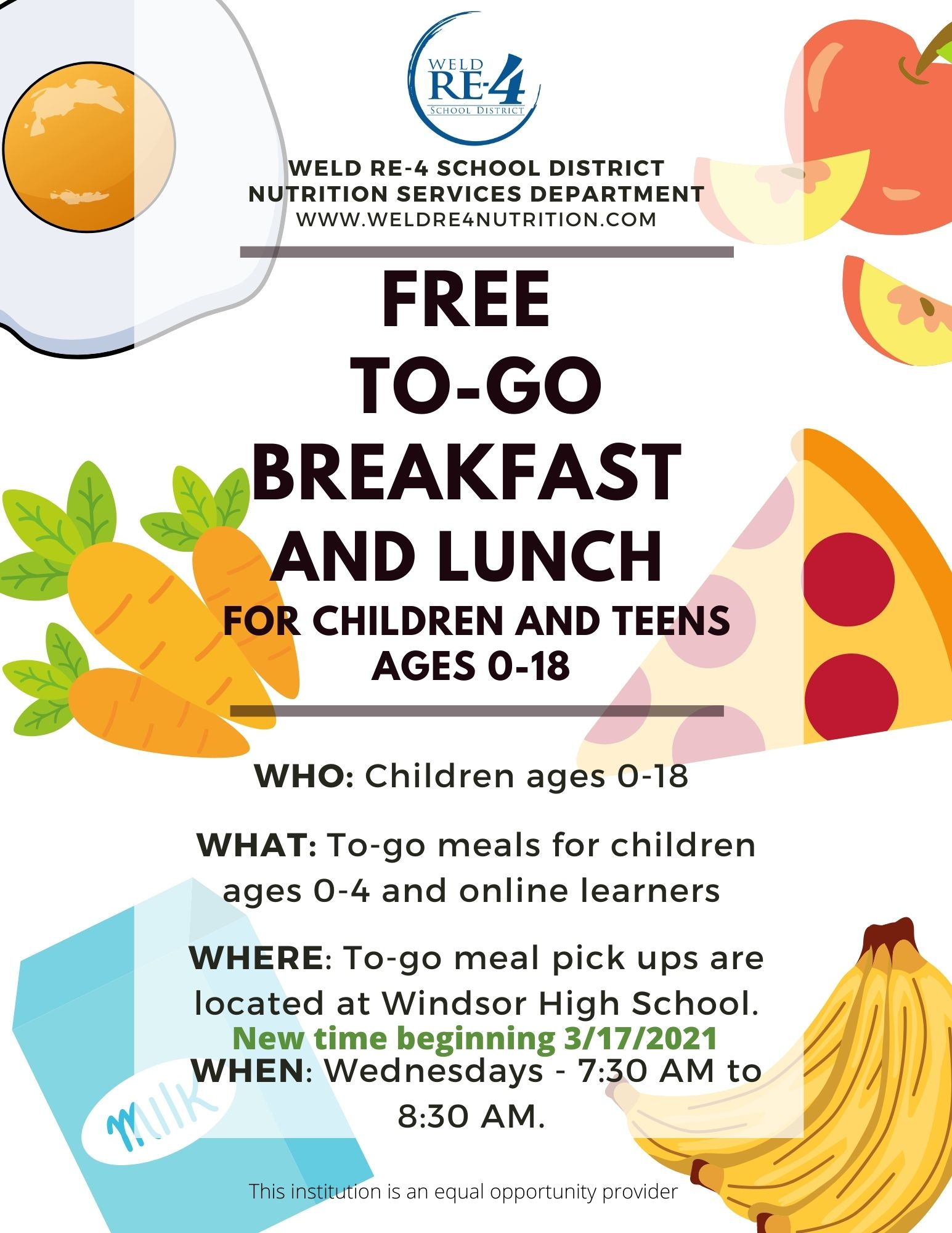 InspiRE-4 Online School _Free Lunch and Breakfast Flyer -New Pick Up Time.jpg