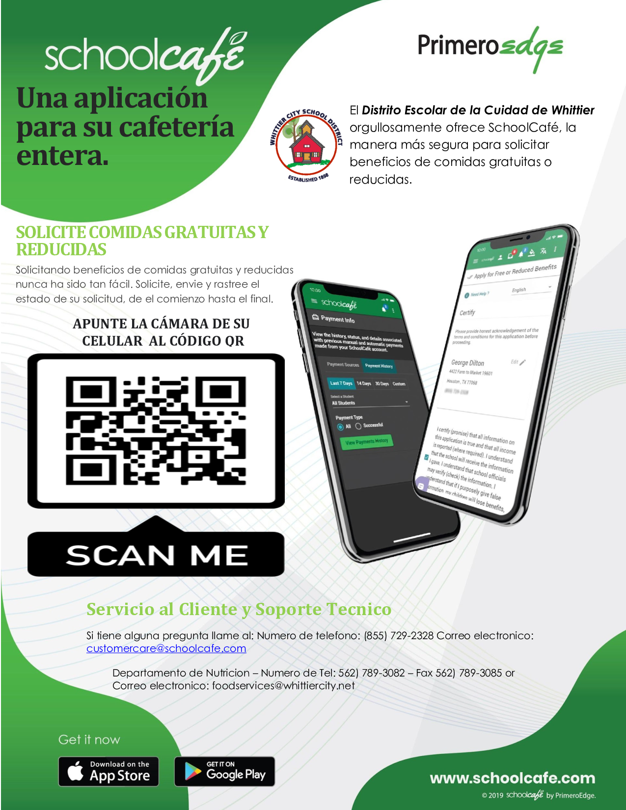 SchoolCafe Flyer Payments and Eligibility QR- SPA .png