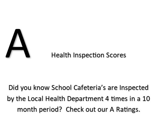 Health Inspection Report (2).jpg