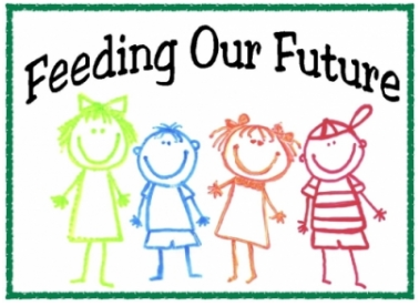 Feeding Our Future Logo with Kids.PNG