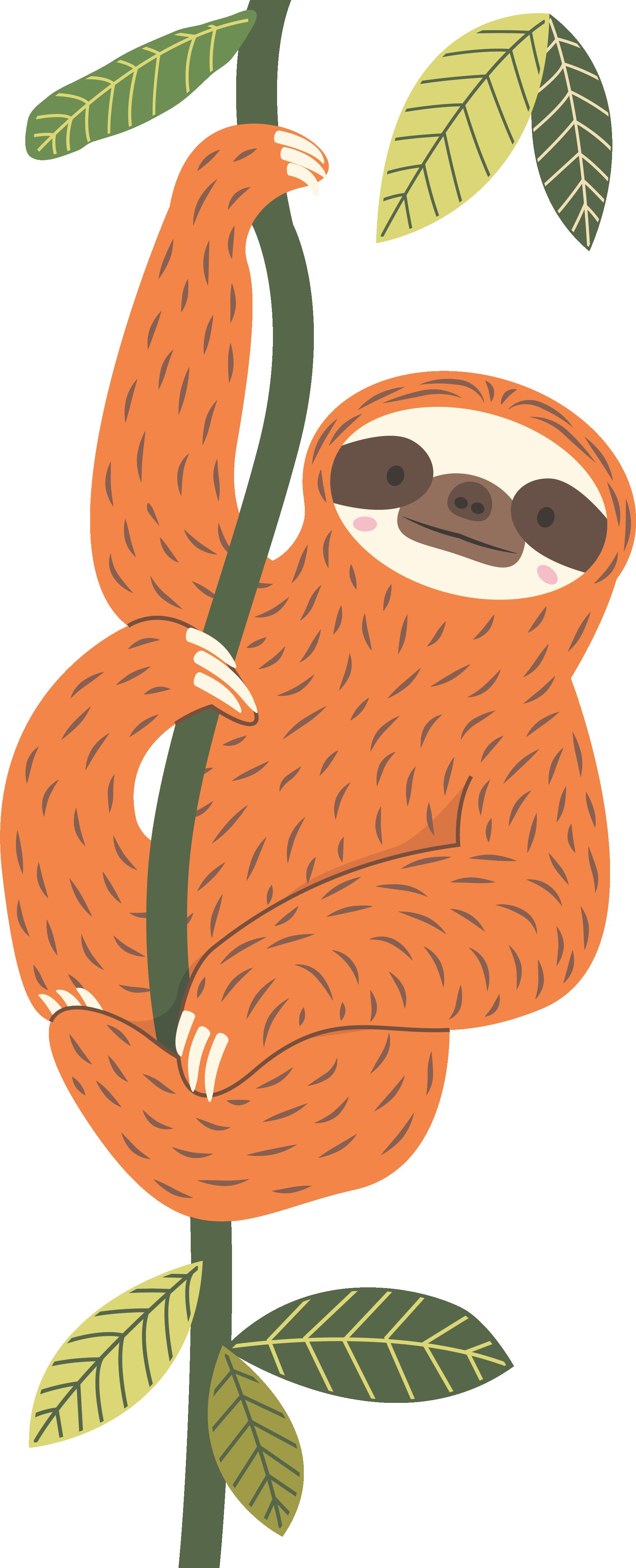 NSLW-2021-Sloth-1.png