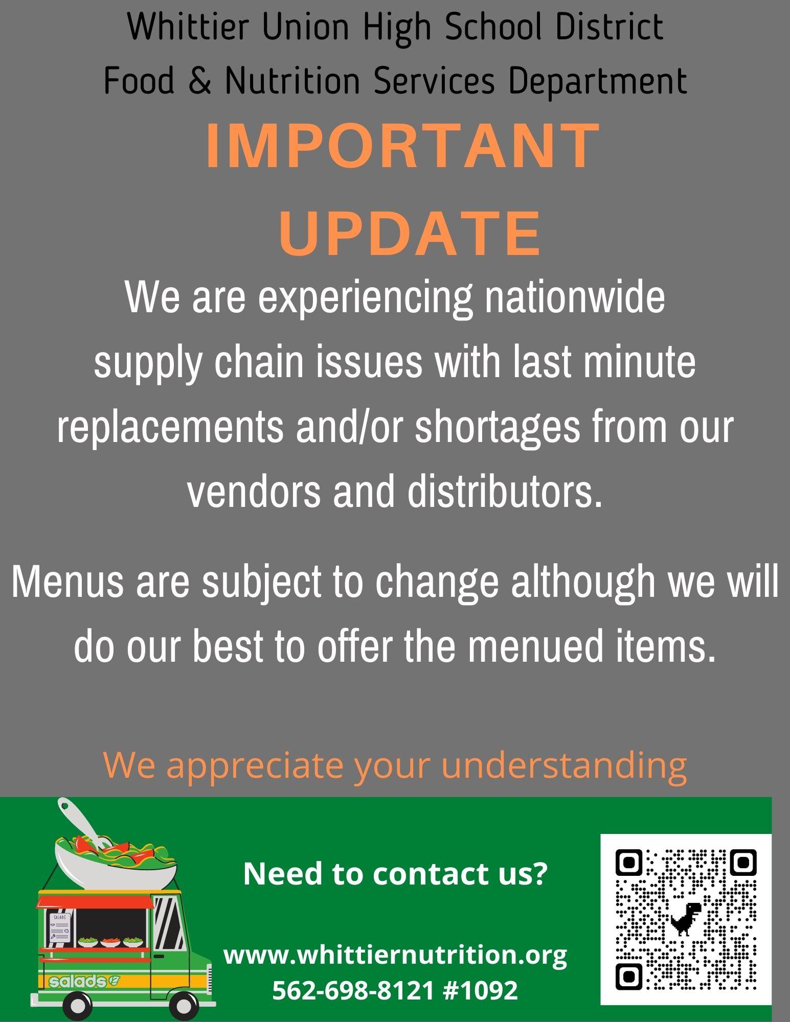 Food Shortage Flyer.jpg