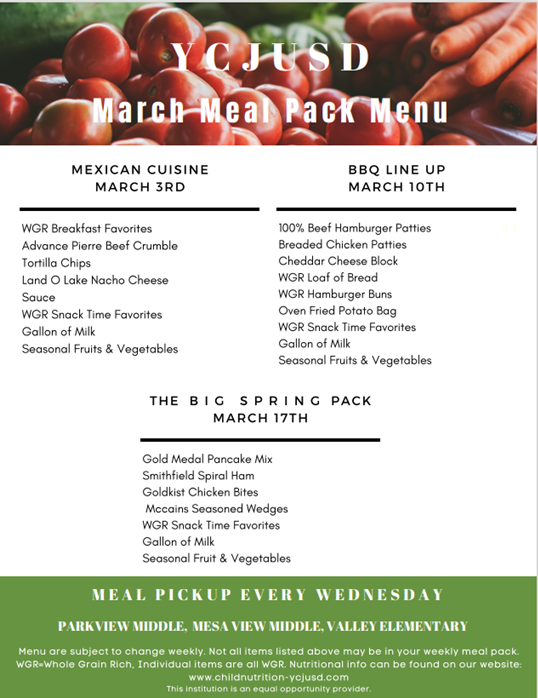 March Menu.png